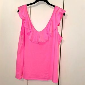 ♦️NWT Lilly Pulitzer Alessa Top